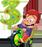 Игра аватария скачать бесплатно на компьютер без регистрации