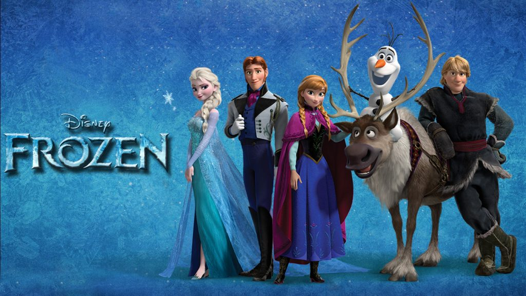 frozen-games