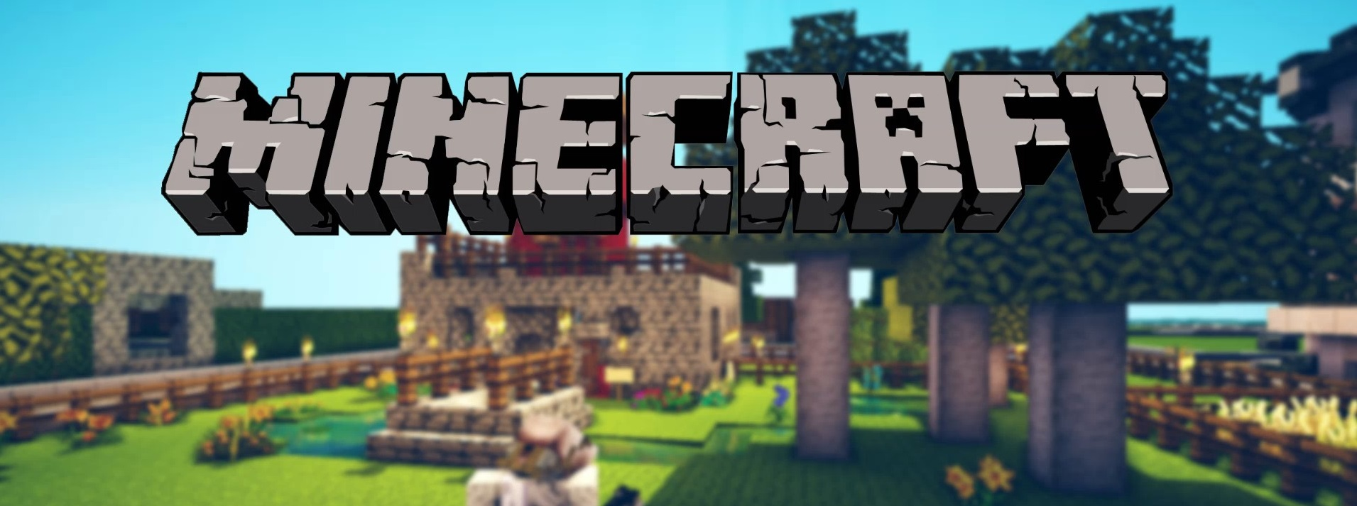 minecraft-games