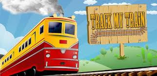 train-games