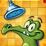 Кракодильчик Свомпи