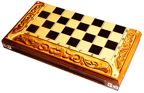 Игры шашки