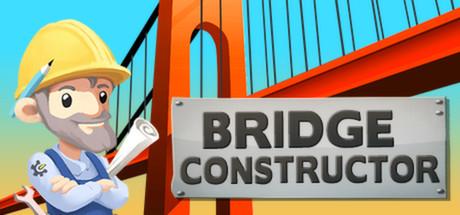 Игры строить мосты для машин