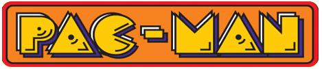 Игры Pacman бесплатно