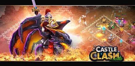 castle-clash-novaya-yera