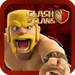 clash-of-clans-na-kompyuter