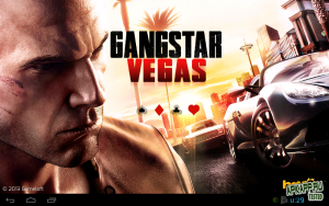 gangstar-vegas-na-android