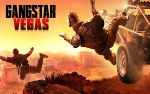 gangster-vegas