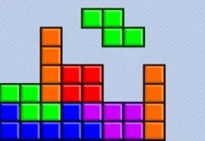 tetris-na-android