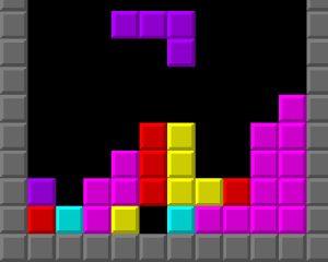 tetris-na-kompyuter