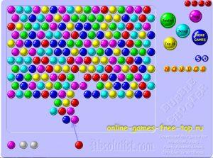 tetris-strelyalki
