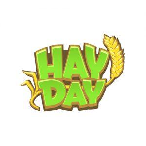 HayDay-games