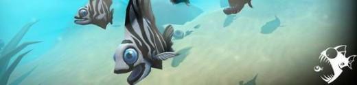 igry-fish-io-pic1