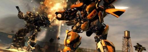 igry-roboty-pod-prikrytiem-pic2