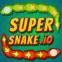 Игры Supersnake.io