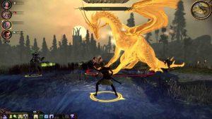 dragon-yeydzh-3
