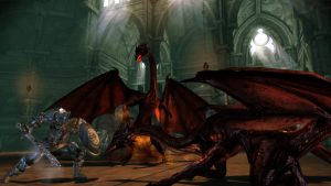 dragon-yeydzh-mody