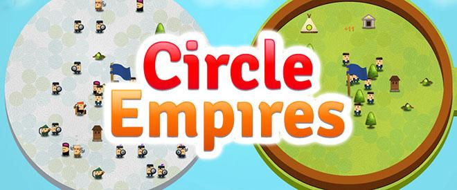 circle-empires